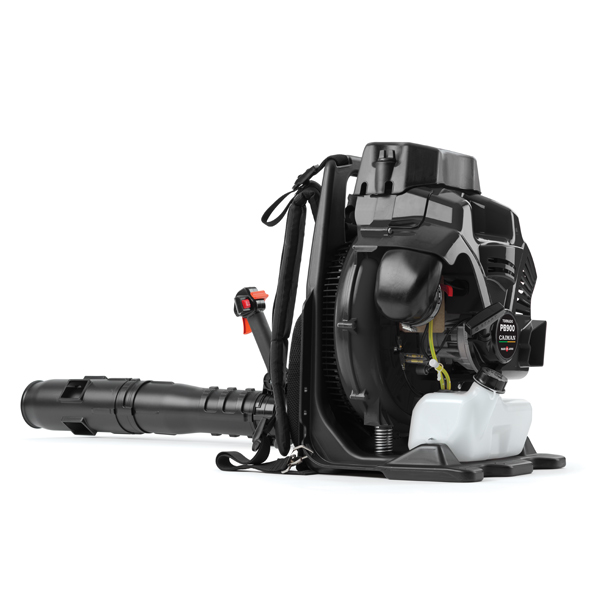 Воздуходувка Tornado PB900