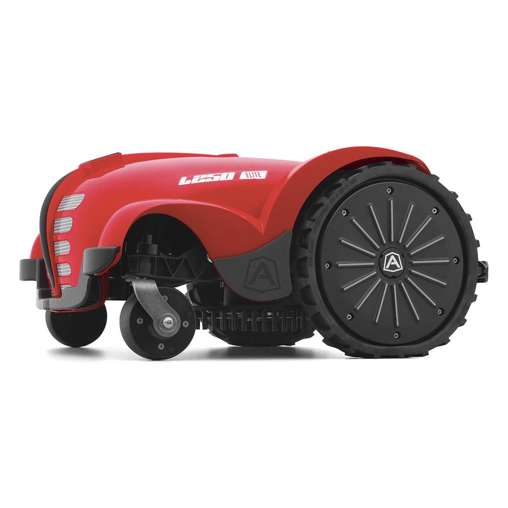 Робот-газонокосилка L250i Elite S+